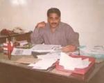 தினமணி ஆசிரியர்